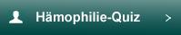 Hämophilie-Quiz